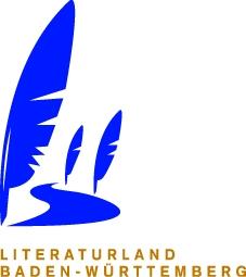 Logo-Literaturland-BW