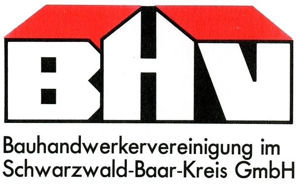 Logo der Bauhandwerkervereinigung