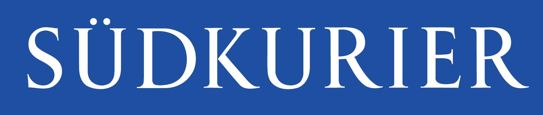Südkurier-Logo