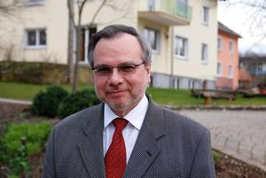 Friedrich_Maier_Kuratoriumsvorsitzender
