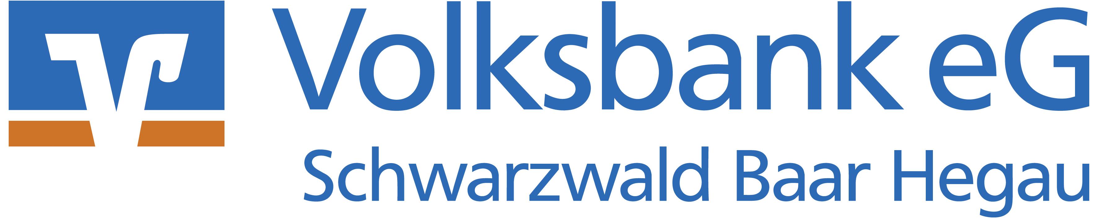 Logo der Volksbank SBH