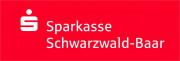 Logo Sparkasse Schwarzwald-Baar