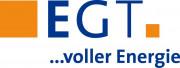 EGT_Logo_4c_voller
