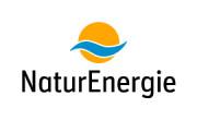 NaturEnergie_Logo_cmyk_weißerRand-2012