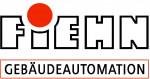 Logo der Firma Fiehn