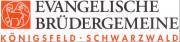 Brüdergemeine-Logo-2017