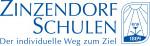 Zinzendorfschulgen - Logo