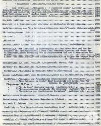 Lebenslauf Albert Schweitzer